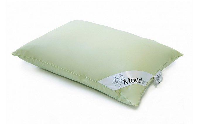 Подушка Modal Air М с наполнителем из микроволокна