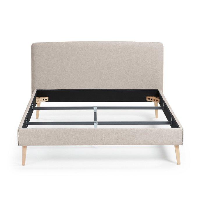Кровать Julia Grup Lydia 160х200
