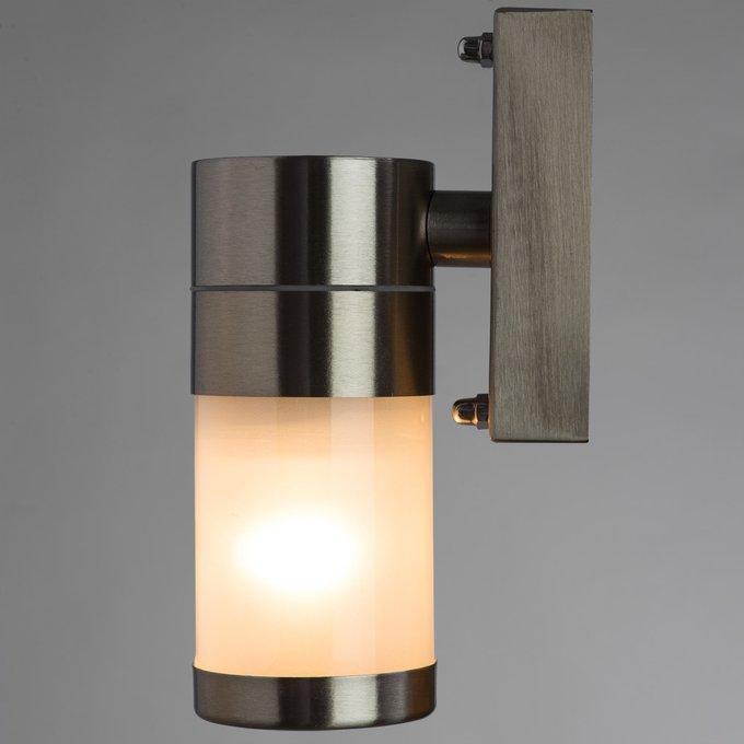 Уличный настенный светильник  ARTE LAMP