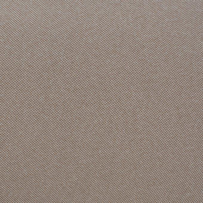 Кресло Винтаж бежевого цвета