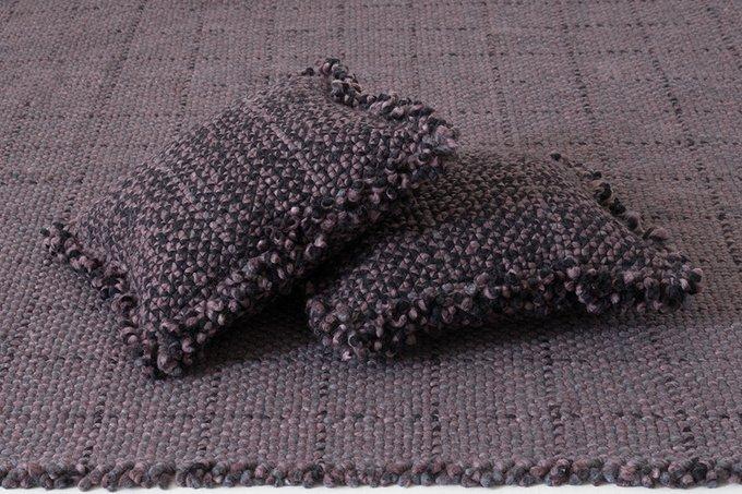 Подушка GAN Waan из 100% шерсти