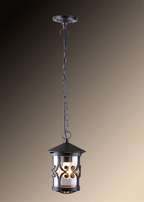 Уличный подвесной светильник ARTE LAMP PERSIA