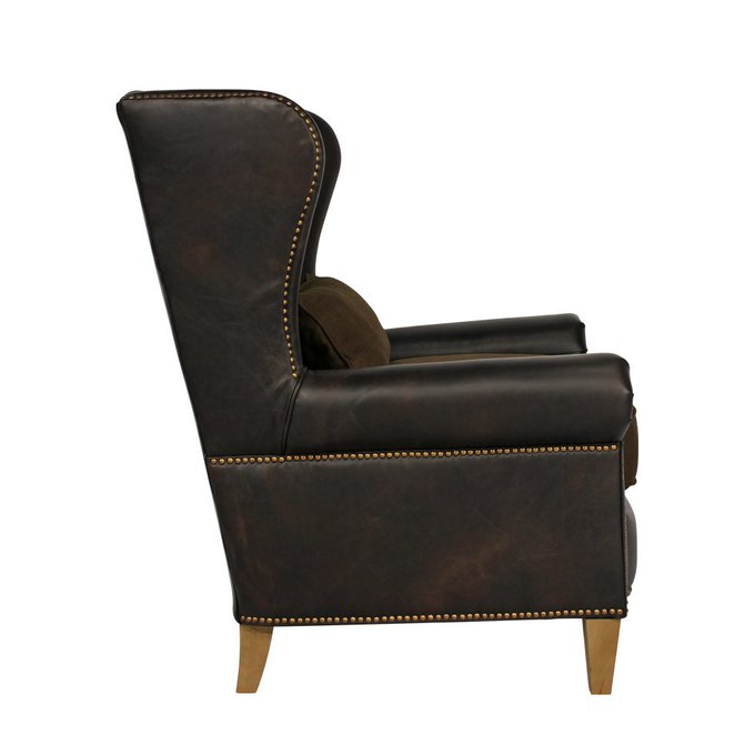 Кресло Malonne