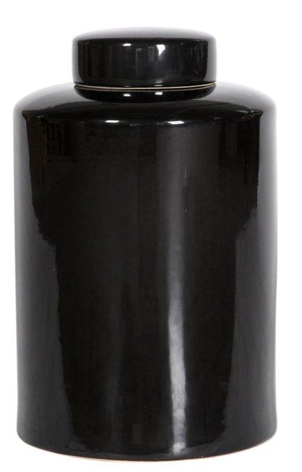 """Ваза настольная """"Container Ceramic"""""""