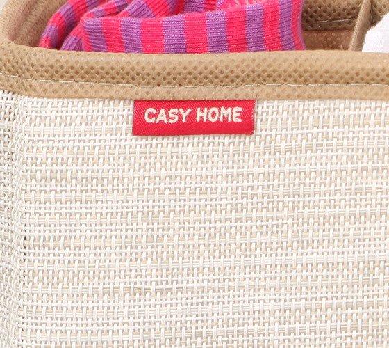 Органайзер Casy Home для белья