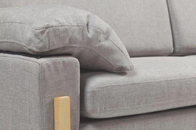 Диван Como Sofa