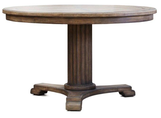 Обеденный стол Lardy