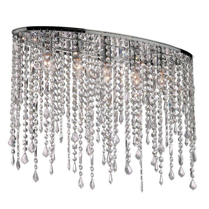 """Потолочный светильник Ideal Lux """"Rain"""""""