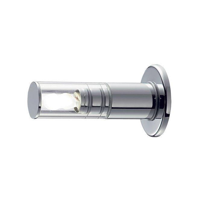 Настенный светильник Fabbian SNAKE