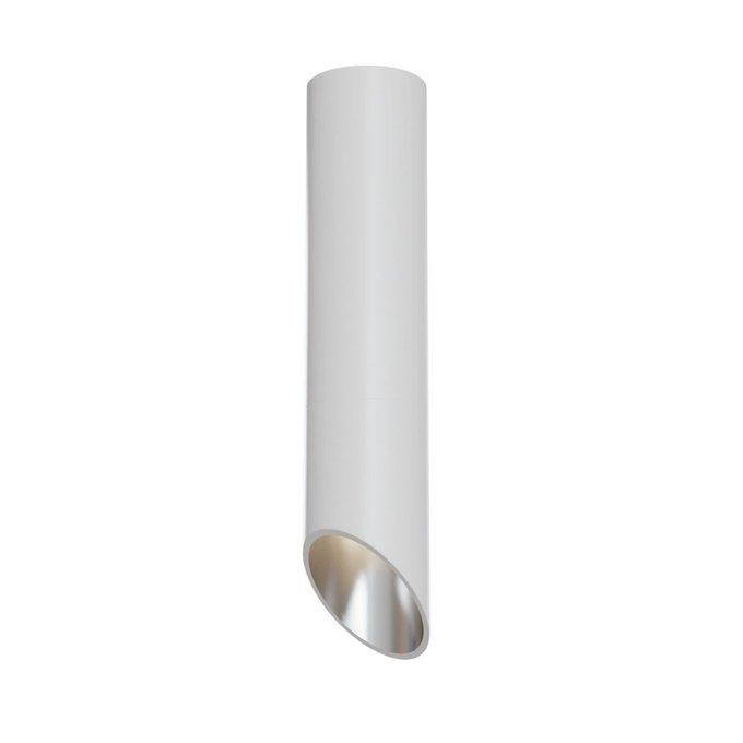 Потолочный светильник Lipari из металла