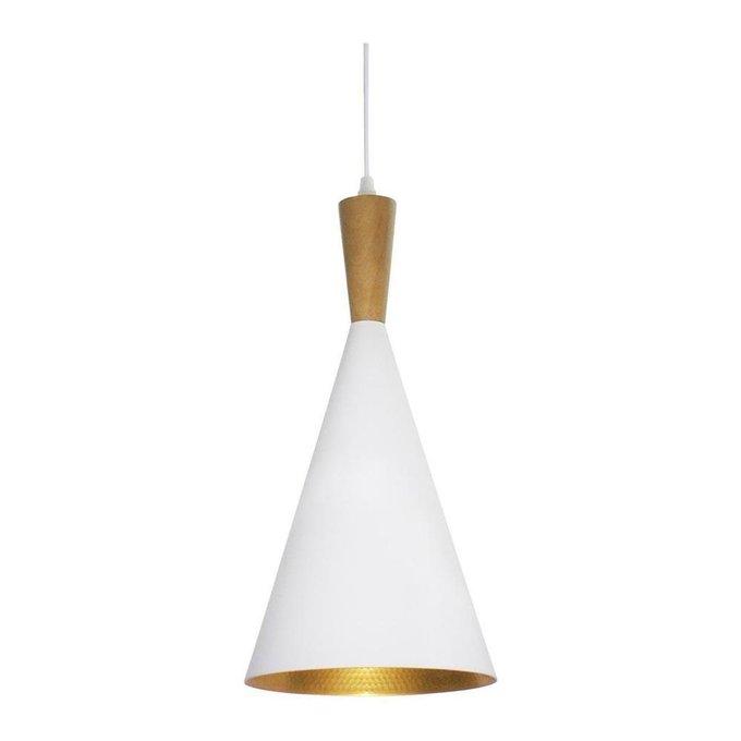 Подвесной светильник Лима из металла