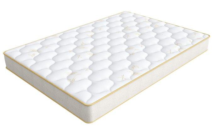 Матрас HomeSleep Massage 90х200