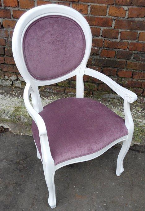 Стул-Кресло с подлокотниками