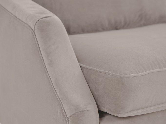 Диван-кровать трёхместный Windsor