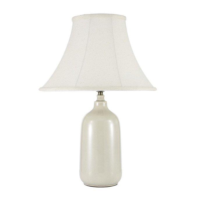 Настольная лампа Arti Lampadari Marcello