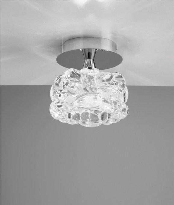 Потолочный светильник Mantra