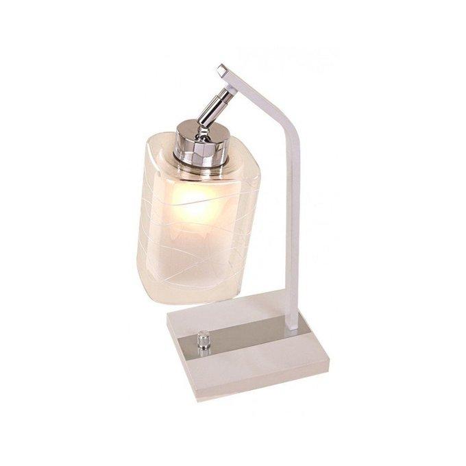 Настольная лампа Citilux Румба
