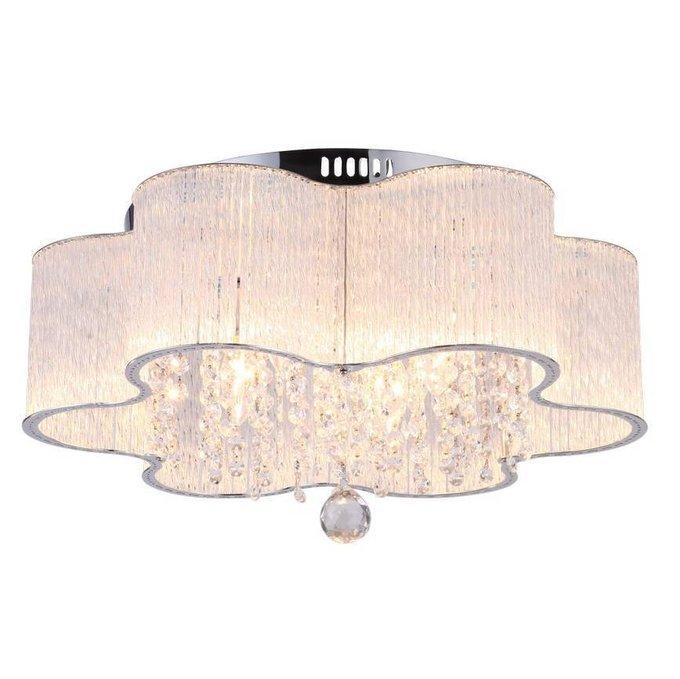 Потолочный светильник Arte Lamp в стиле арт-деко