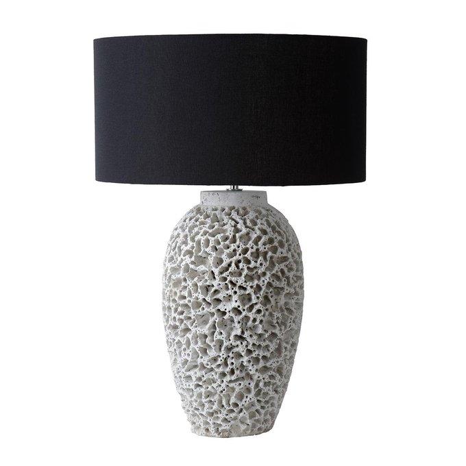 Настольная лампа Lucide Reef