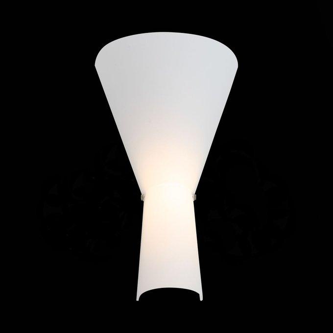 Настенный светодиодный светильник ST Luce Snello
