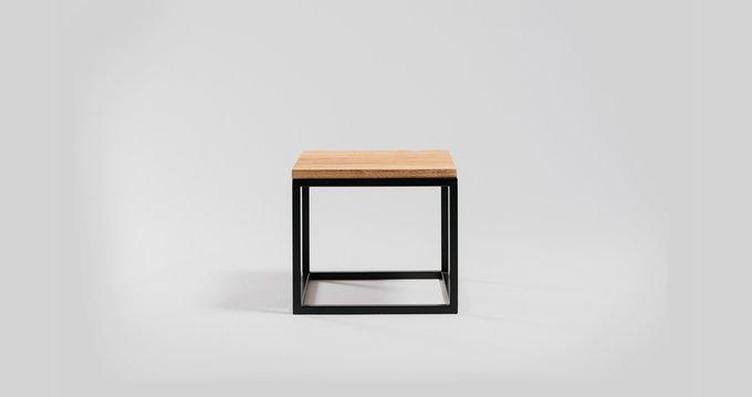 столик Hampton