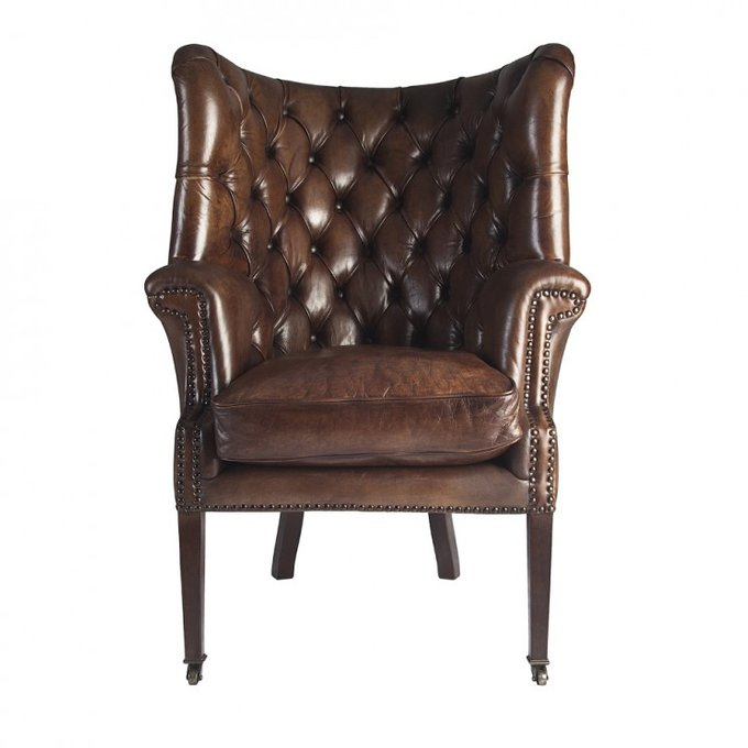 Кресло Черчиль