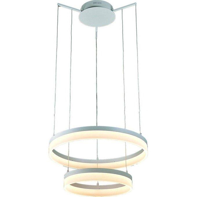 Подвесной светодиодный светильник  ARTE LAMP