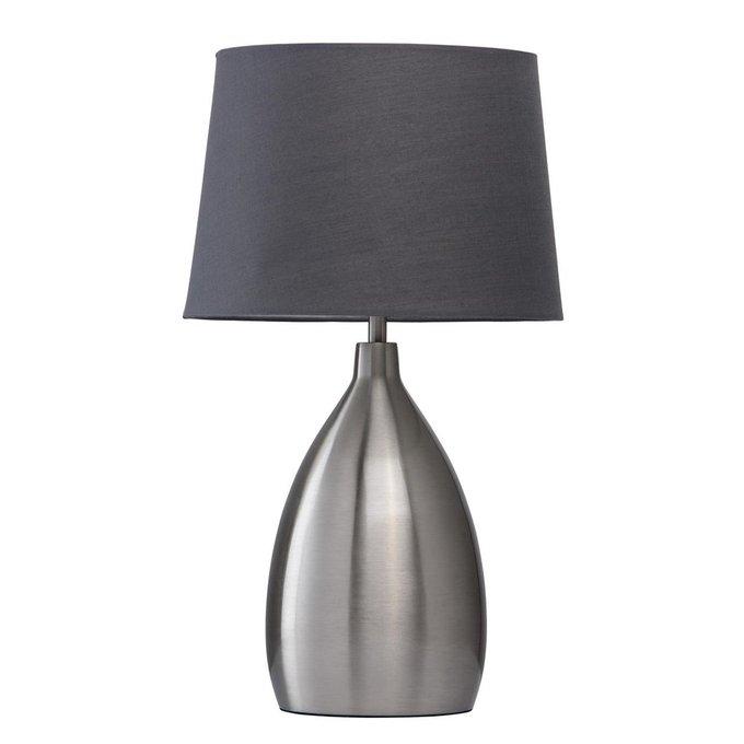 Настольная лампа MW-Light Джейми