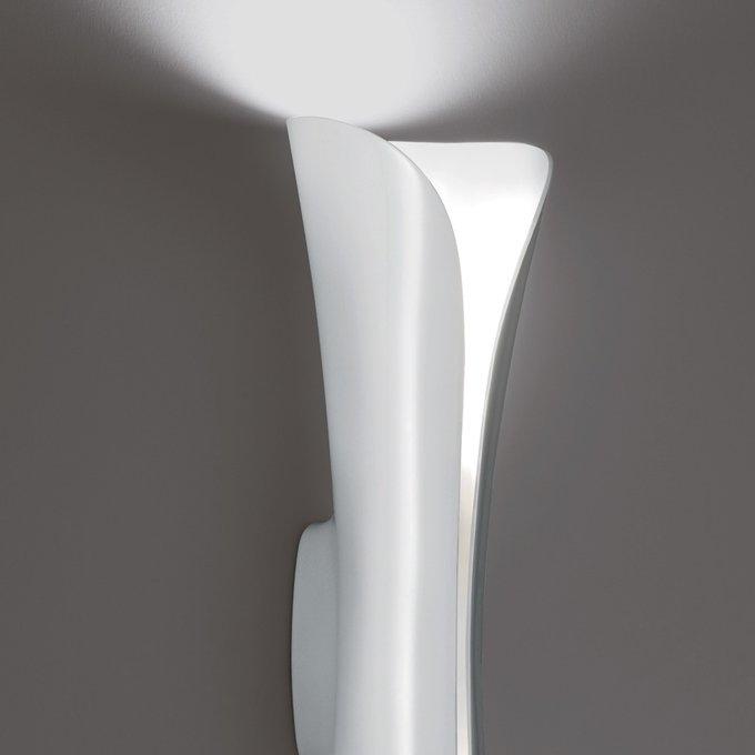Настенный светильник Artemide Cadmo