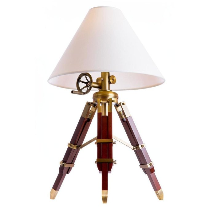 Настольная лампа Loft IT Loft