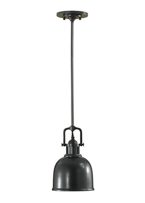 Подвесной светильник Feiss