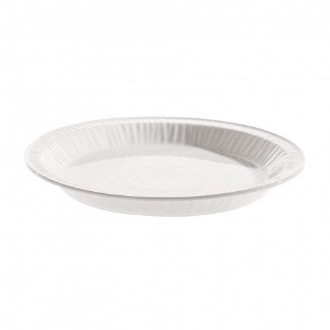Тарелка для десерта Estetico Quotidiano