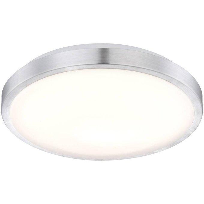 Светодиодный светильник GLOBO Robyn