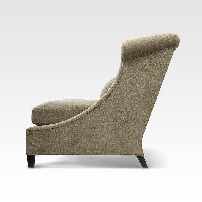 Кресло Glam