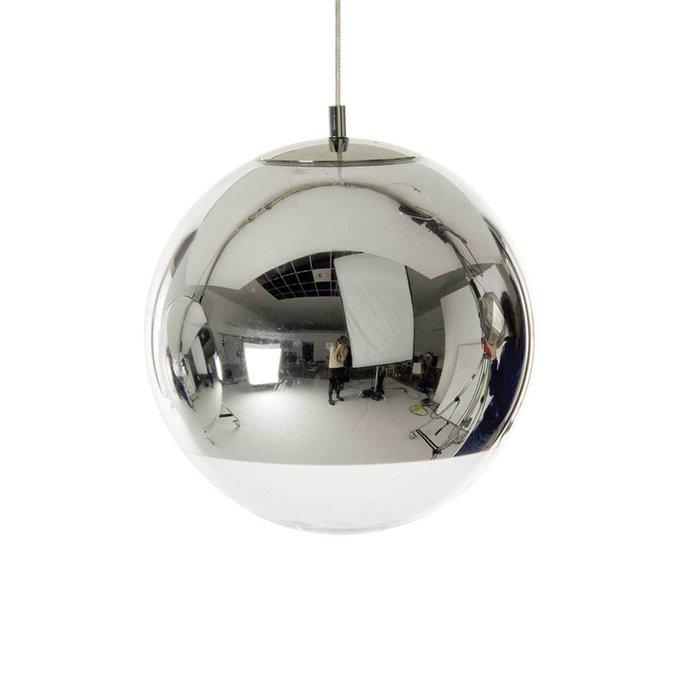 Люстра Mirror Ball, 30 см