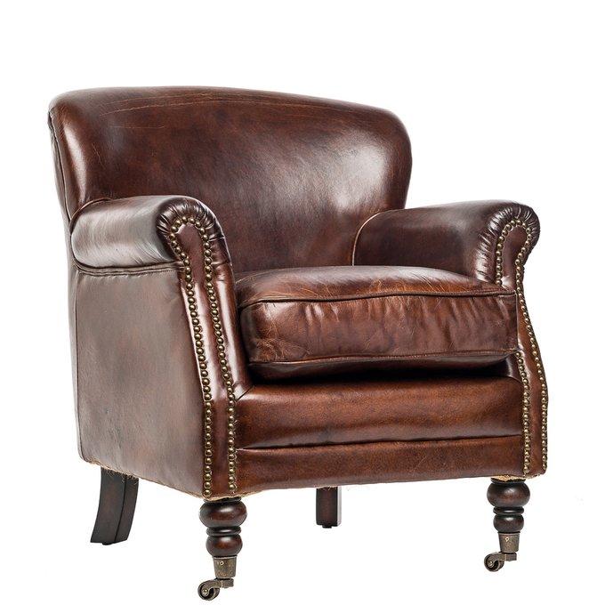 Кресло Винер