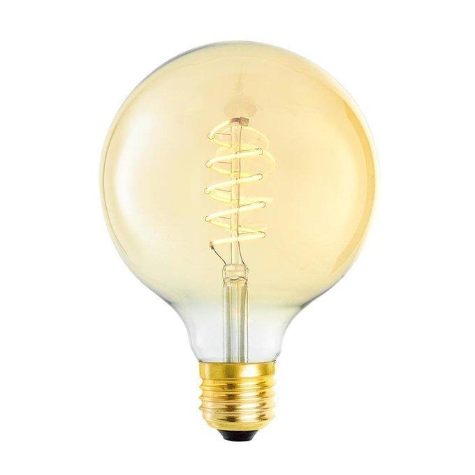 Лампочка Eichholtz Bulb