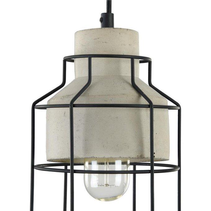 Подвесной светильник Maytoni Gosford