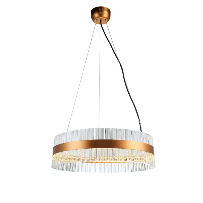Люстра Paola Chandelier