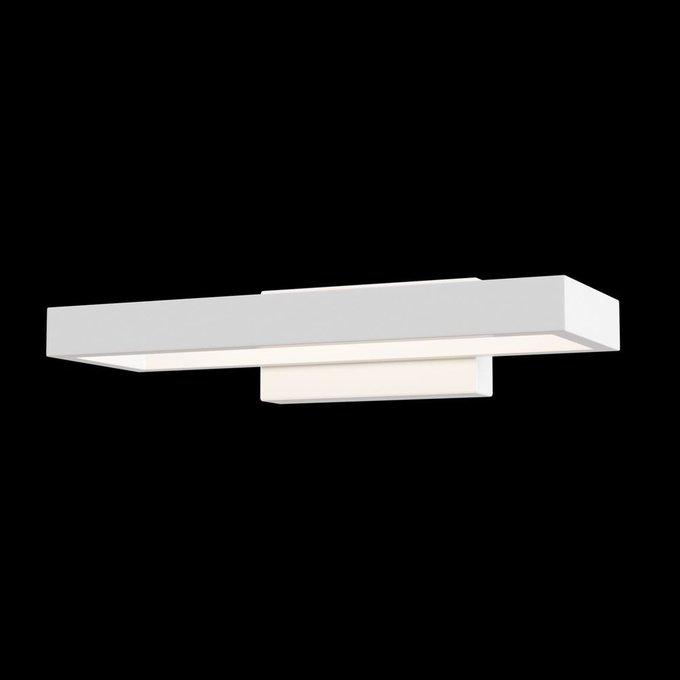 Настенный светильник Everett из металла