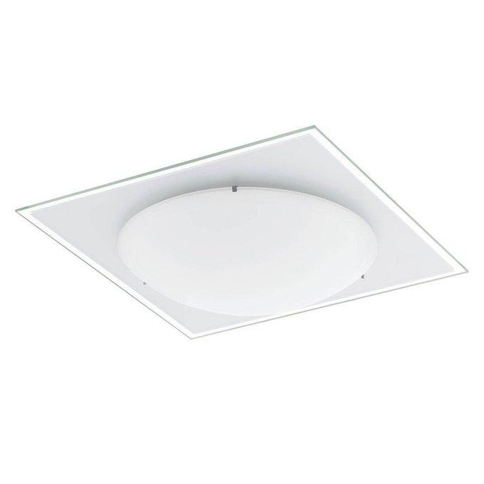 Потолочный светильник Eglo Kely