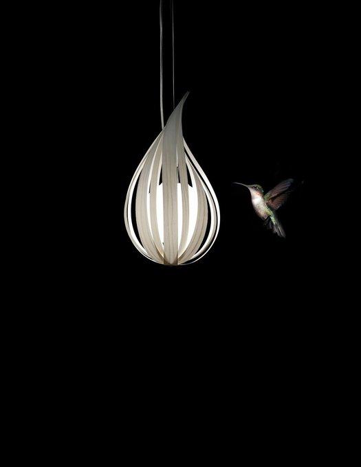 Подвесной светильник LZF Raindrop