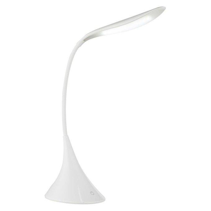 Настольная лампа Globo Tony