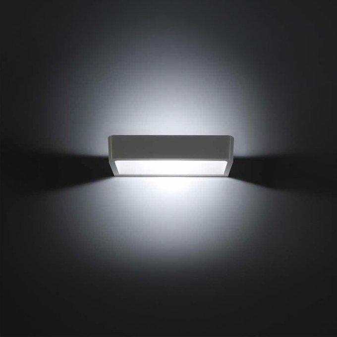 Настенный светильник Rotaliana BELVEDERE