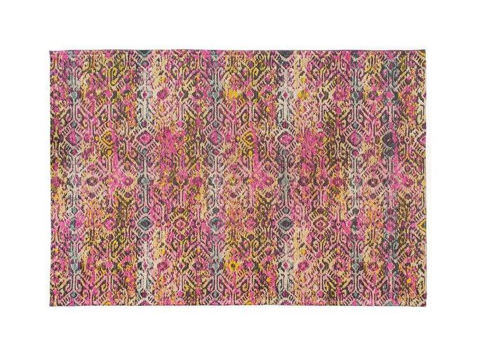 Ковёр Etno Colorful 160х230