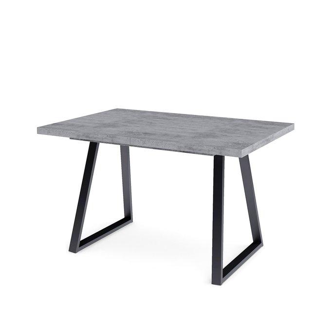 обеденный стол из бетона купить москва