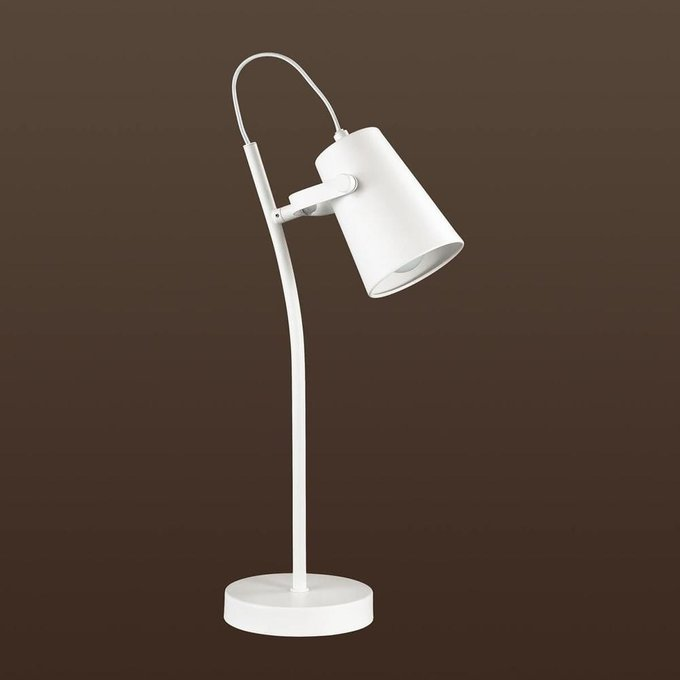 Настольная лампа Lumion Miku