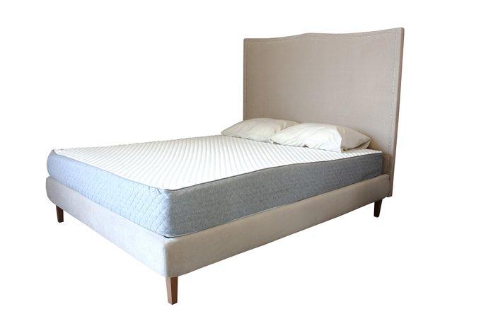 Кровать Jazz bed 160х200