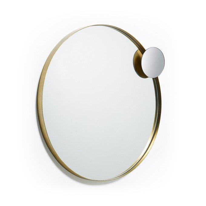Зеркало два в одном Big Ommy mirror