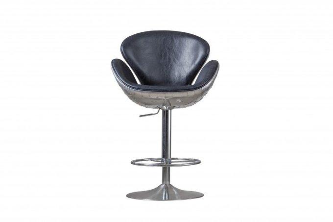 """Барный стул """"Swan"""""""